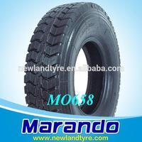 Light truck tyre 6.50x16 Truck tyre for sale