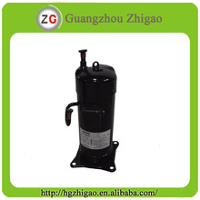380V Daikin Scroll Compressor Oil Cooling Unit JT95BCBY1L
