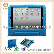 Custom Children Friendly EVA Protective Case for Microsoft Surface Pro Tablet