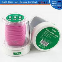Portable Wireless Mini Bluetooth Speaker Handsfree Function TF/SD Card With MIC Speaker