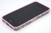 Beautiful cover case for apple iPhone 5, tpu phone case for iPhone5 with nice price