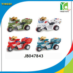 2015 Hot sale kids ride on toy child motorcycle