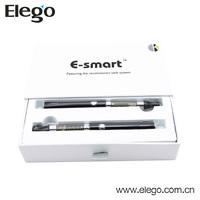 Hot Sale In Europea Authentic Kanger E Smart Blister Kit E-Smart Vaporizer