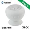 New unique Mini bluetooth speaker for beat
