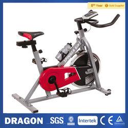 SB465 Exercise Fitness Equipment Upright Bike
