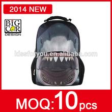 2014 Hot arrival!!custom 17.3 inch laptop bags for sexy girls,tyvek laptop bag,paris laptop bag style,