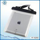 Outdoor sport waterproof bag for blackberry playbook