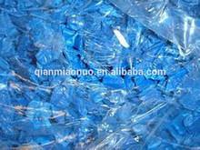 hdpe plastic drum scrap, hdpe milk bottles scrap/hdpe blue drum scrap