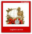 грузовые барёи для продаёи--- франк( скайп: colsales11)