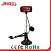 2014 promotional HD webcam camera , usb webcam ,web camera