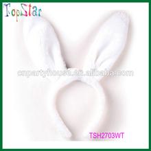 Fascinating Cotton Bunny Headbands For Women
