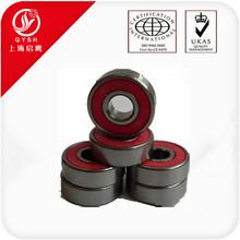 Super Red/Bones RED deep groove ball bearings 608
