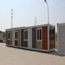 Prefabricated Villa-----Sentry Box