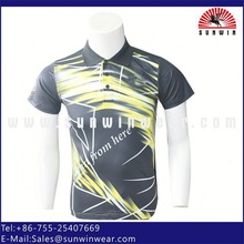 argentina rugby shirts,china pro factory wholesale rugby jerseys