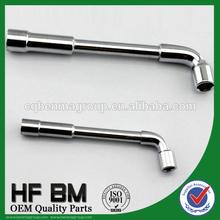 Motorcross Repairing Tools,6-24mm Motorbike wrench,HF050 Motorcycle Repair Tool
