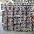 جميع أنواع المعالجة السطحية الألومنيوم للنوافذ والأبواب