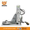 New design high quality jielong shutter motor