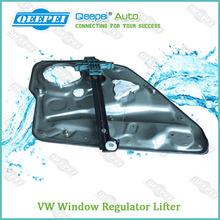 Volkswagen Golf/Jetta MK 4 Rear door power window regulator lifter