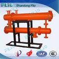 hecho en china el sudeste de asia ampliamente utilizado de shell y tubosintercambiador de calor equipos