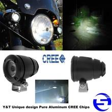 led off road light for argo amphibious for atv for sale