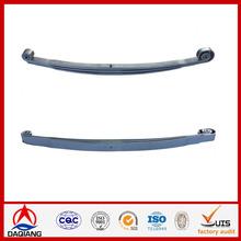 Truck Suspension suspension rigid support torque arm