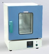 Excellent quality High Temperature Circulating Hot Air Oven