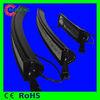 wholesale energy saving good quality led lights car accessories /curve led light bar /4x4 led light bar