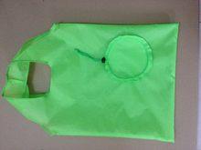 2014 hotsell lovely monkey foldable bag