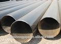 teel carbons para las tuberías de riego por goteo