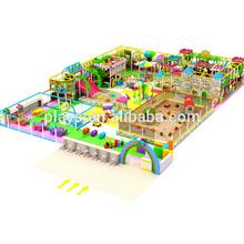 children playground,theme park,kids indoor play areas