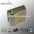 Constmart patio, portes coulissantes en aluminium de haute qualité