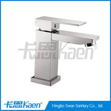 wash basin tap models SW-3202