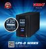 line interactive UPS 300W/400W/600W/720W/900W/1800W step wave