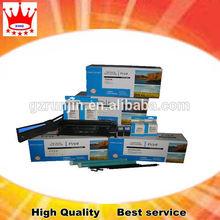 boxes for hp toner cartridge packaging box toner original box