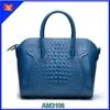 2014 hot ladies handbags, handbags for ladies, lady sexy handbags