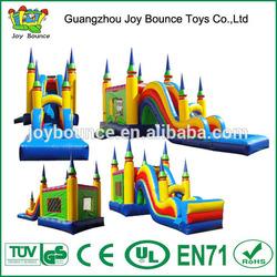 wonderful design ,buy bounce house wholesale ,blower for bounce house ,bounce house