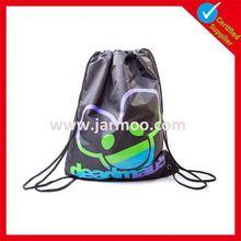 wholesale foldable nylon shopping bag