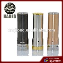 China Ecig Factory Supply Full Mechanical Hades Mod Hades Clone Mod