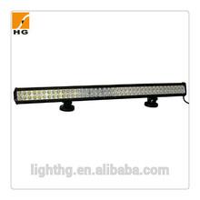 HG-8621-234 High Lumin 37'' 234W LED Bar 4x4 LED Light Bar Offroad Led Light