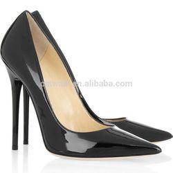CATWALK-S660195 china high heel stiletto girls high heels/high heel pumps/wholesale designer shoes