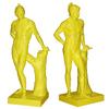 High Quality ABS PLA Support Home Desktop 3D Printer
