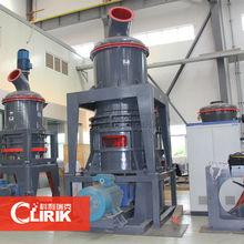 potassium cyanide grinding machine,micronizer,pulverizer