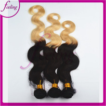 Wholesale Good Quality Straight virgin cambodian hair weft