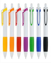 Popular Massage Ball Pen Plastic Ball Pen massage ball pen