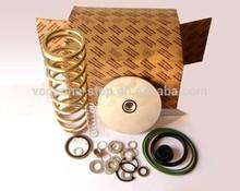 Atlas copco bearing /piston ring kit 1503614160 for oil free air compressor