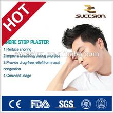 anti snoring nose stop snoring device nasal dilator