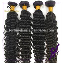 New Arrival No Tangle 24 Inch Human Braiding Hair