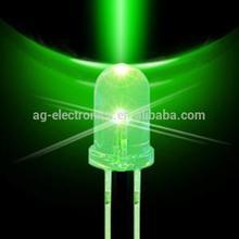1.5w 445nm blue laser diode
