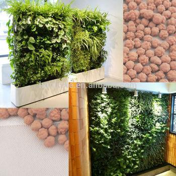 Organic fertilizer plant nursery soil for vertical tower garden buy plant nursery soil organic - Organic flower fertilizer homemade solutions ...