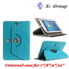Rotating 10.1inch Tablet Universal case